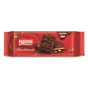 Chocobiscuit-NESTLE-80g