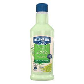 Molho-para-Salada-Limao-e-Ervas-Finas-Hellmann-s-Squeeze-210ml