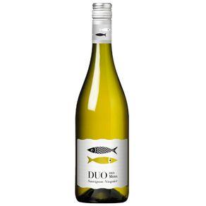 Vinho-Frances-Duo-Des-Mers-Blend-Sauvignon-Viognier-Branco-750ml