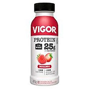 IOG-VIGOR-WHEY-250G-GF-25G-PROTEIN-MORANGO