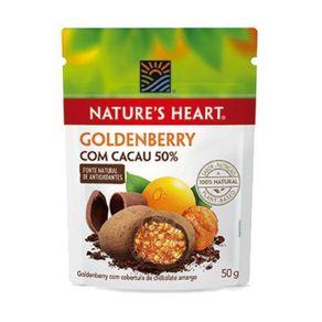 Snack-NATURES-HEART-Cacau-e-Goldenberry-50g