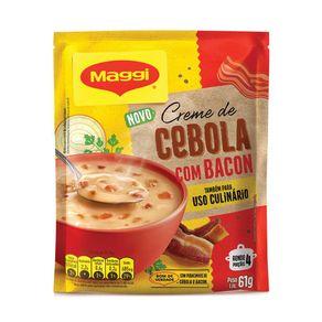 MAGGI-Creme-de-Cebola-com-Bacon-Sache-61g