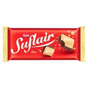 Chocolate-SUFLAIR-Duo-80g