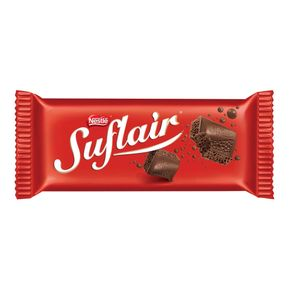 Chocolate-SUFLAIR-ao-Leite-80g