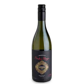 Vinho-Argentino-Piedra-Niegra-Chardonnay-Reserve-750-ml