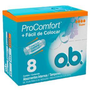 absorvente-interno-ob-pro-comfort-super-com-8-unidades-f35