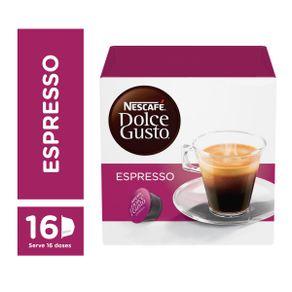 9a463d327287afa841de235bf7f23b42_cafe-em-capsula-nescafe-dolce-gusto-espresso-16-capsulas_lett_1