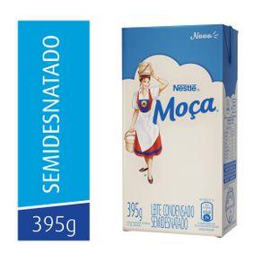 6c51badd4558b6d49d58af1661ff6a82_leite-condensado-moca-semidesnatado-tetra-pak-395g_lett_1
