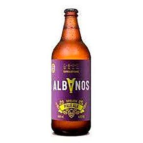 cerveja-albanos-english-pale-ale-garrafa-600ml