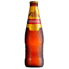 Cerveja-Cusquena-Golden-Lager-Long-Neck-330ml