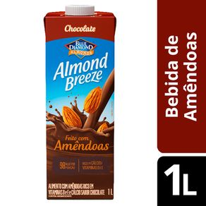 Bebida-de-Amendoas-Almond-Breeze-Chocolate-1L