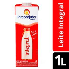 Leite-Integral-Piracanjuba-1L