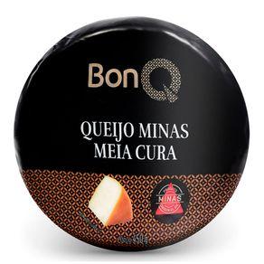 Queijo-Minas-BonQ-Meia-Cura-450g