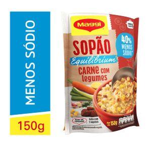 9794192f400475d3e1333e3a3f83d0a6_sopao-maggi-equilibrium-sabor-galinha-com-legumes-150g_lett_1