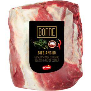 Bife-Ancho-Bonne-Resfriado-12Kg