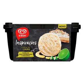 sorvete-kibon-inspiracoes-torta-de-limao-1-3l