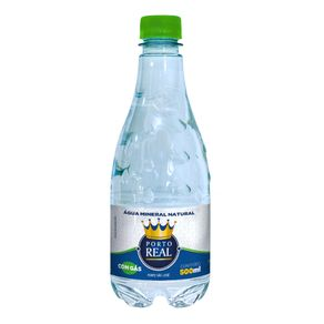 Agua-Mineral-Porto-Real-Com-Gas-500ml
