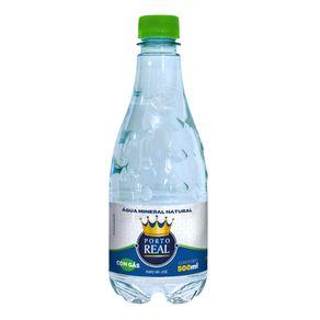 Agua-Mineral-Porto-Real-Com-Gas-500ml