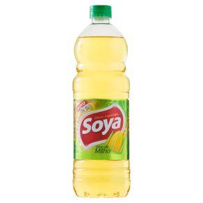 Oleo-de-Milho-Tipo-1-Soya-Garrafa-900ml