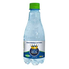 Agua-Mineral-Porto-Real-Com-Gas-330ml