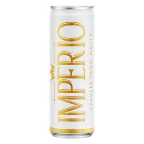 Cerveja-Imperio-Puro-Malte-Pilsen-350ml