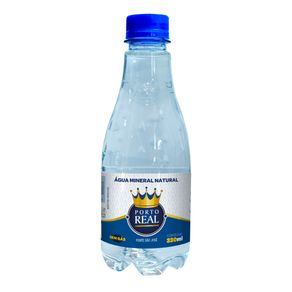 Agua-Mineral-Porto-Real-Sem-Gas-330ml