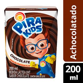 Bebida-Lactea-Pirakids-Chocolate-Tetra-Pak-200-ml