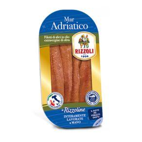 File-de-Anchova-Italiano-Rizzoli-40g