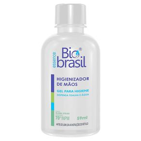 Alcool-em-Gel-Biobrasil-70--59ml