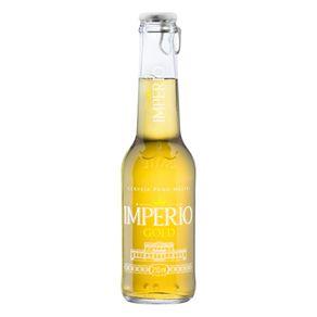Cerveja-Pilsen-Puro-Malte-Gold-Imperio-Garrafa-210ml