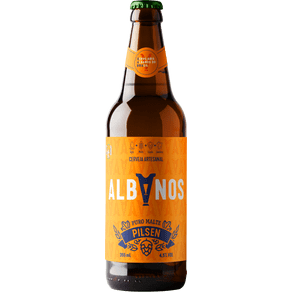 Cerveja-Albanos-Puro-Malte-Pilsen-Long-Neck-355ml