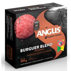 Carne-de-Hamburguer-de-Picanha-Angus-Super-Nosso-Resfriado-320g-2-Unidades