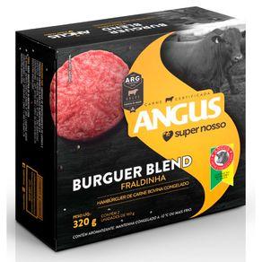 Carne-de-Hamburguer-Fraldinha-Angus-Super-Nosso-Resfriado-320g-2-Unidades