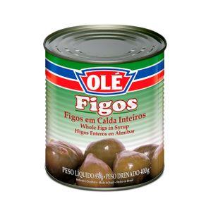 FIGO-CALDA-OLE-400G-LT-INT