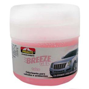 Odorizante-em-Gel-Breeze-Talco-60-g