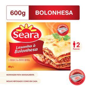 898031e222af81561c9b4bb2f3189149_lasanha-seara-bolonhesa-600g_lett_1