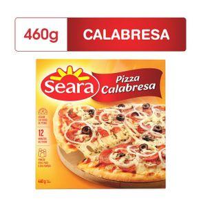 5b5d409ed3d7e69faca45434372e3a1e_pizza-seara-de-calabresa-460g_lett_1