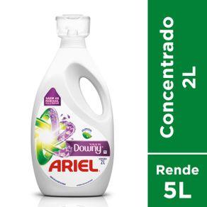 d0f29db8d678d6d8e46ff40b867246be_sabao-liquido-concentrado-ariel-com-toque-de-downy-2l_lett_1