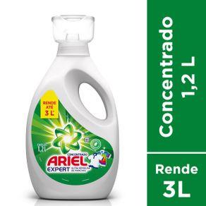 fa44471fc69158f6395776d1270f400e_sabao-liquido-concentrado-ariel-expert-12l_lett_1