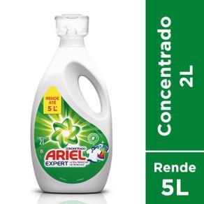 dc497b7dc44910b78050d2590a9d09ac_sabao-liquido-concentrado-ariel-expert-2l_lett_1