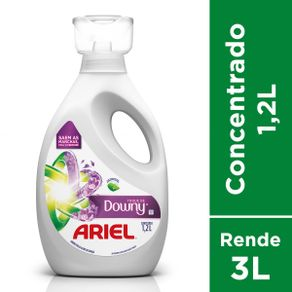 6e9f89d78aa40b91d00df0989dde6869_sabao-liquido-concentrado-ariel-com-toque-de-downy-12l_lett_1