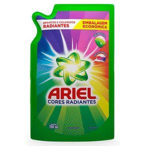 Sabao-Liquido-Refil-Ariel-Cores-Radiantes-700ml