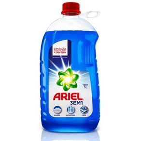 detergente-liquido-ariel-multiuso-3-em-1-3l