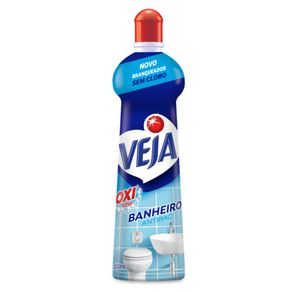 Limpador-Banheiro-Veja-Antibacteriano-Oxi-Action-500ml