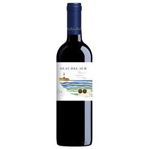 Vinho-Chileno-Reserva-Olas-Del-Sur-Carmenere-750ml