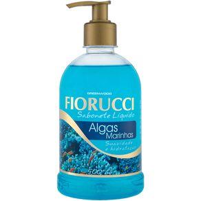 Sabonete-Liquido-Fiorucci-Algas-Marinhas-500ml