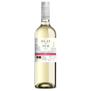 Vinho-Chileno-Olas-Del-Sur-Rose-Cabernet-Suavignon-Merlot-750ml