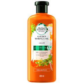 Shampoo-Herbal-Essences-Bio-Renew-Golden-Moringa-Oil-400ml