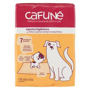 tapete-higienicos-para-caes-e-gatos-cafune-7-unidades
