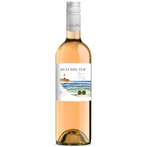 Vinho-Chileno-Olas-Del-Sur-Reserva-Rose-750ml